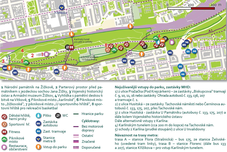Odkazy Mapy Texty Klub Pratel Zizkova Z S
